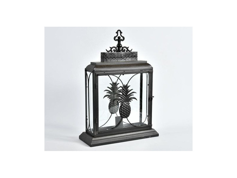 Nero Lampa ananas