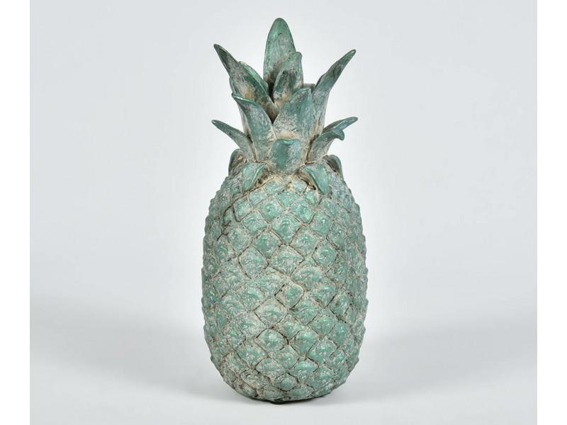 Siena Ananas