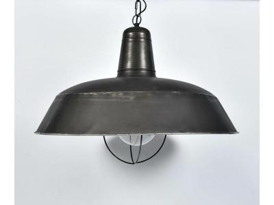 Loft Lampa sufitowa 3