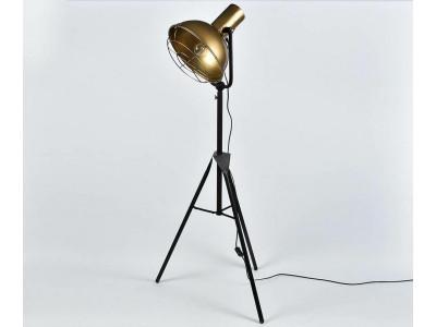 Vintage Reflektor 2