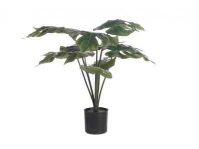 Rośliny sztuczne Filo 1/donica