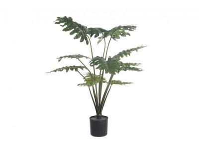 Rośliny sztuczne Filo 2/donica