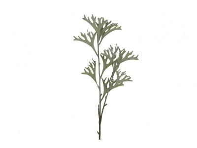 Rośliny sztuczne Łosie rogi 3