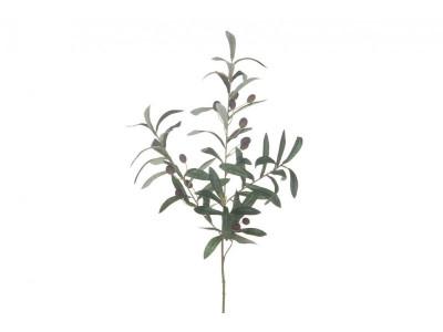 Rośliny sztuczne Oliwka