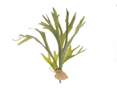 Rośliny sztuczne Płaskla 1