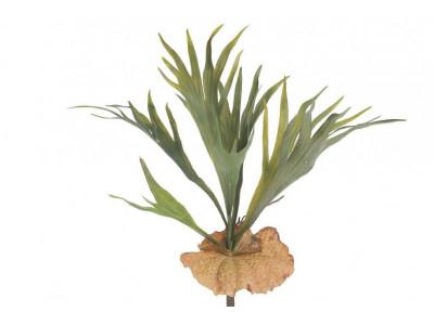 Rośliny sztuczne Płaskla 2