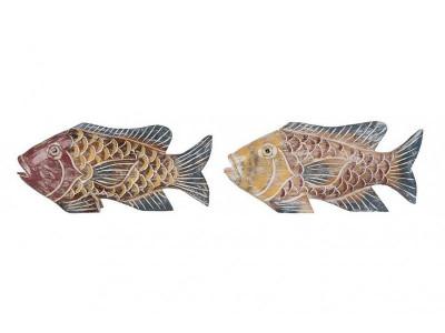 Blue marine Ryba 2 (prawa)