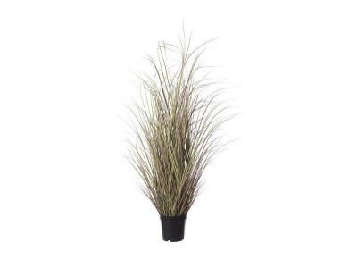 Rośliny sztuczne Proso B