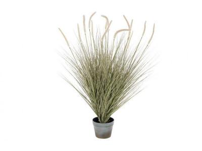 Rośliny sztuczne Rozplenica A/donica