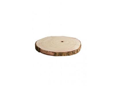 Wood old Plaster drewna 2