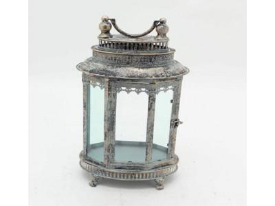 Vintage Lampion 4B