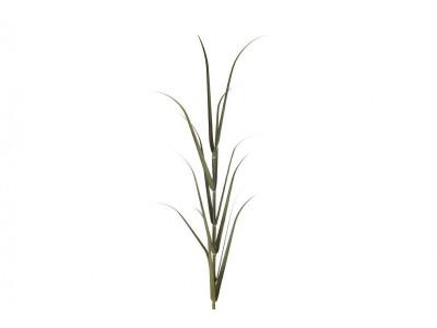Rośliny sztuczne Trawa