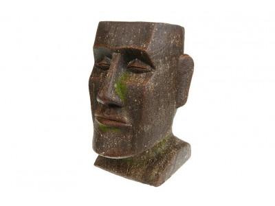 Etno Osłonka Moai 1