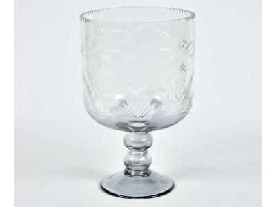 Szkło Puchar 1