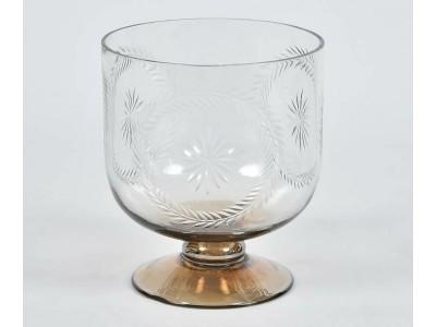 Szkło Puchar 2