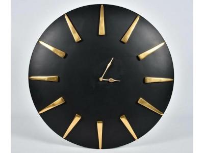 Gabinet Zegar ścienny 7A