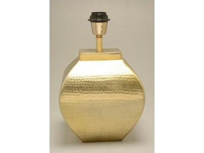 Deluxe gold Lampa 6