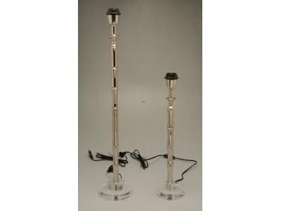 Deluxe Lampa 4B