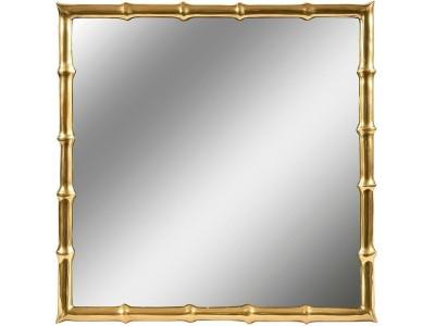 Gold line Lustro 3