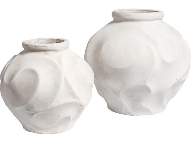 Wenecja wazon okrągły B