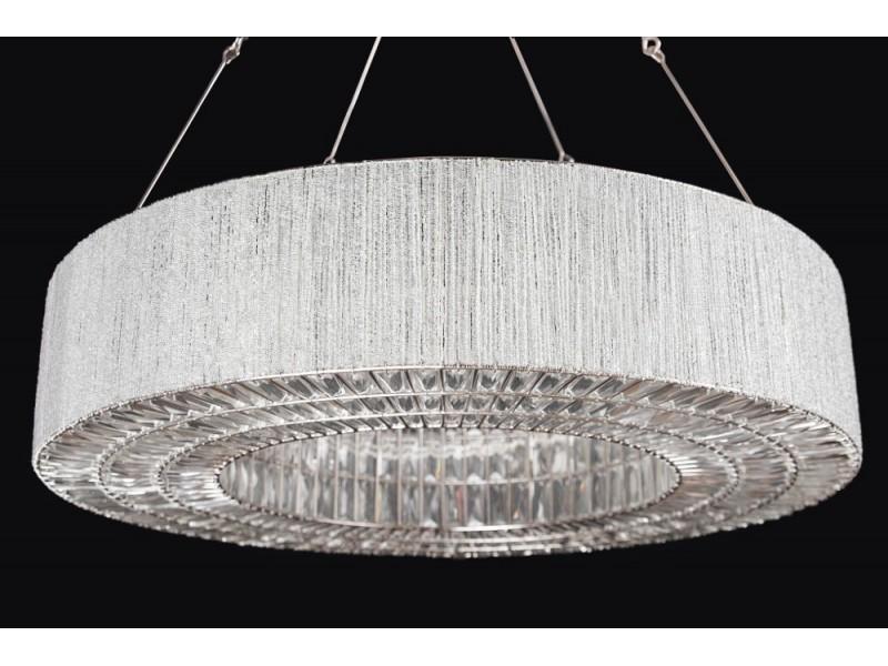 Lampa EL10456