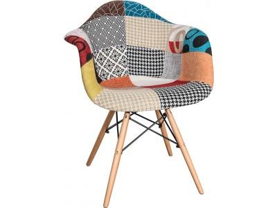 Spring Krzesło kolor 1 min. 4 sztuki