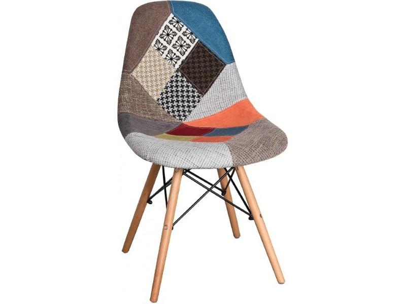 Spring Krzesło kolor 2 min. 4 sztuki