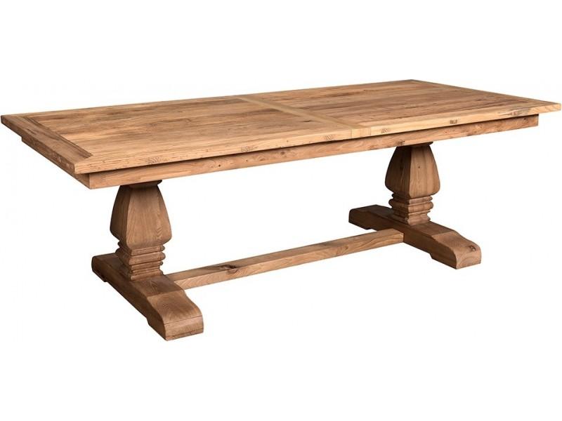 Stół Drewniany London 4