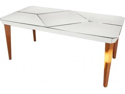 Stół Mazzini