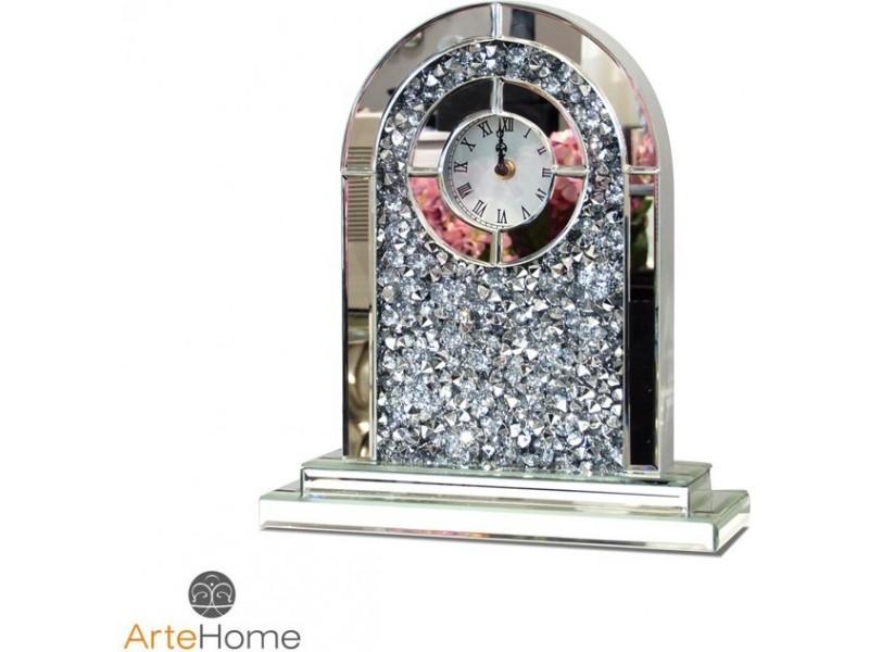 Zegar stojący Sacra AH-5122
