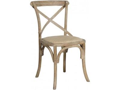 Bari krzesło