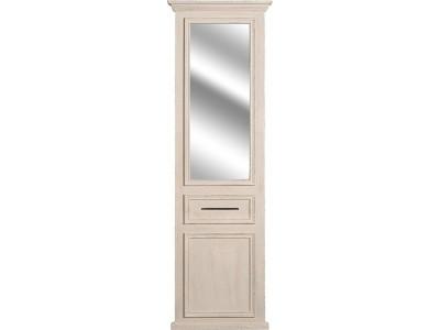 Lustro Bosco Prowansalskie Drzwi