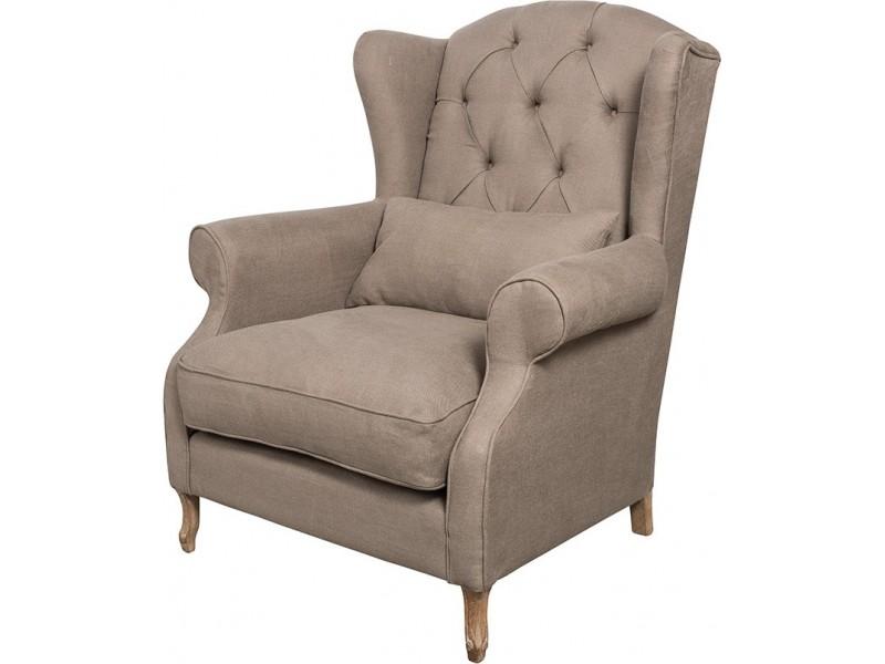 Bristol Fotel pikowany 2