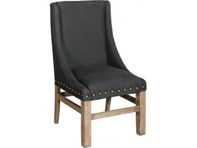 Classic Krzesło 1B