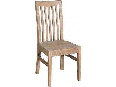 Classic Krzesło 2A proste
