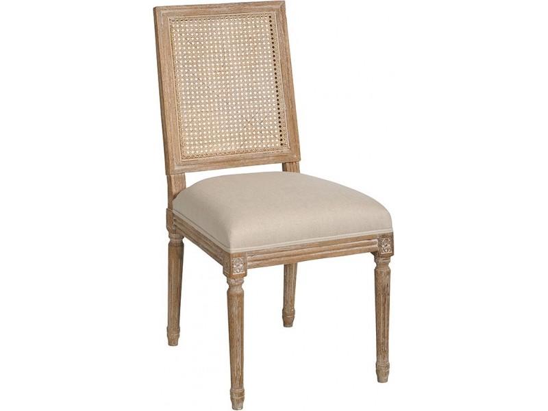 Classic Krzesło proste