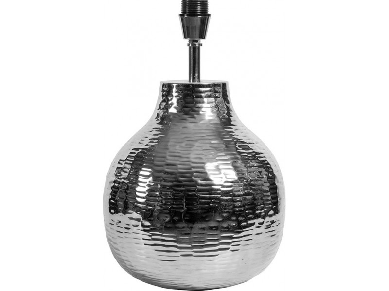 Deluxe Lampa elekt. szeroka 4