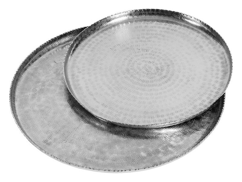 Deluxe Taca okrągła 1