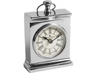 Gabinet zegarek stołowy kwadrat 1